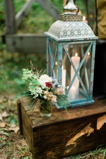 014-rustic-wisconsin-outdoor-woodsy-wedding-photos