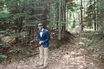 016-rustic-woods-wedding