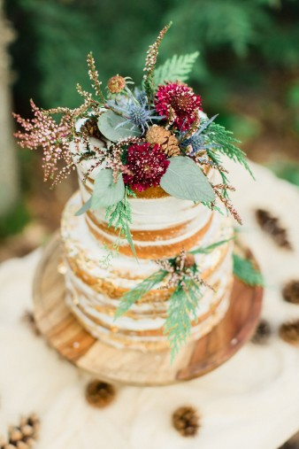 017-rustic-wisconsin-outdoor-woodsy-wedding-photos