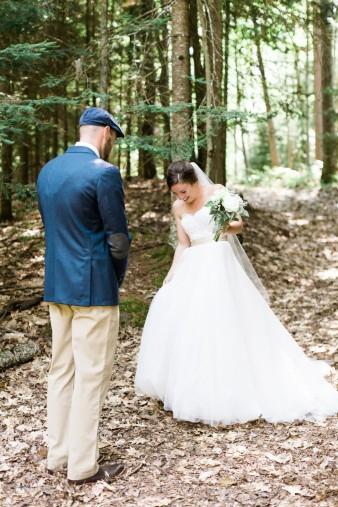 017-rustic-woods-wedding