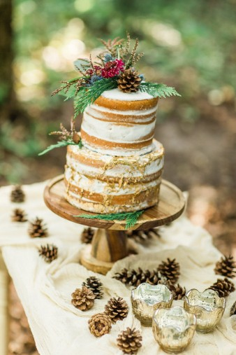 018-rustic-wisconsin-outdoor-woodsy-wedding-photos