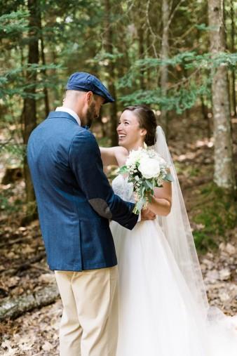 018-rustic-woods-wedding