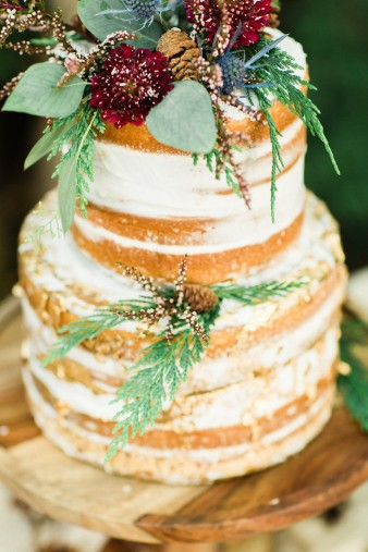 019-rustic-wisconsin-outdoor-woodsy-wedding-photos