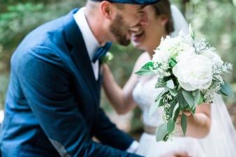 019-rustic-woods-wedding