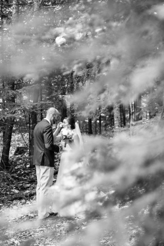 020-rustic-woods-wedding