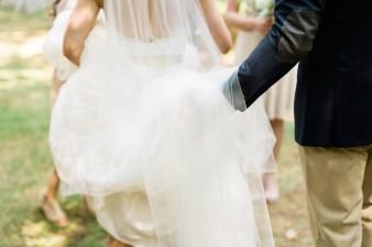 021-rustic-woods-wedding