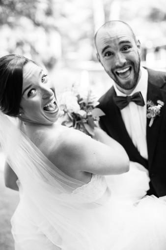 022-lakeside-wedding