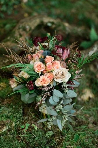 022-rustic-wisconsin-outdoor-woodsy-wedding-photos