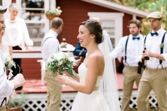 023-lakeside-wedding