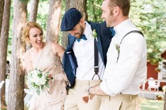 025-lakeside-wedding