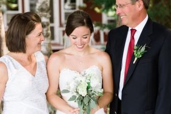 027-lakeside-wedding