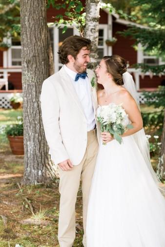 028-lakeside-wedding