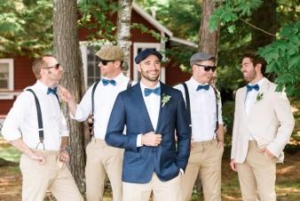 029-destination-wedding-photographers