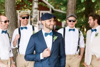 030-destination-wedding-photographers