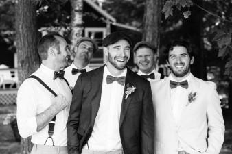 031-destination-wedding-photographers