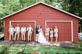 035-destination-wedding-photographers