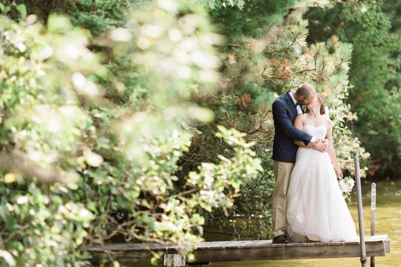 Australian Groom Wedding Photos