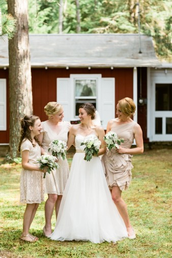 043-cabin-wedding-in-the-woods-northern-wi