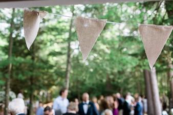 050-backyard-intimate-wedding