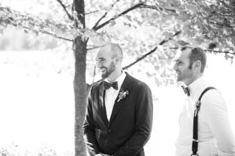 051-backyard-intimate-wedding