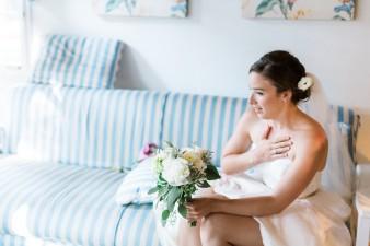 052-backyard-intimate-wedding