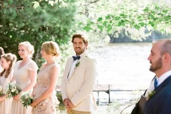 053-backyard-intimate-wedding