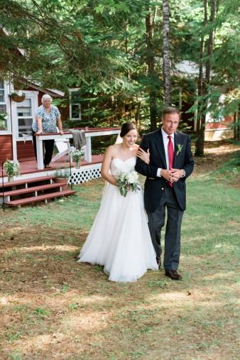 054-backyard-intimate-wedding