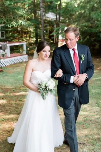 055-backyard-intimate-wedding