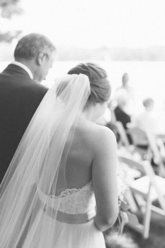 056-backyard-intimate-wedding
