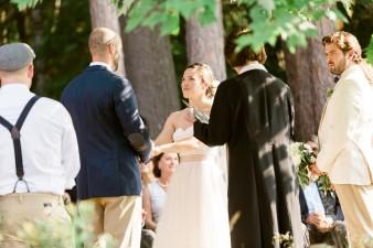 057-backyard-intimate-wedding