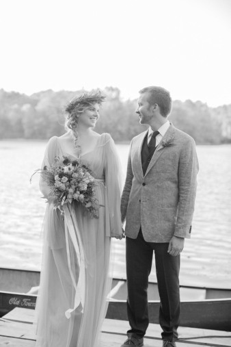 057-northwoods-wedding-northern-wi-photographer-james-stokes