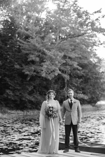 058-northwoods-wedding-northern-wi-photographer-james-stokes