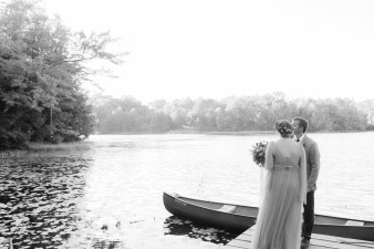 059-northwoods-wedding-northern-wi-photographer-james-stokes