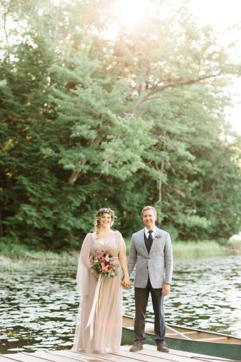 061-northwoods-wedding-northern-wi-photographer-james-stokes