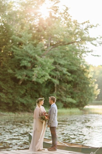 062-northwoods-wedding-northern-wi-photographer-james-stokes
