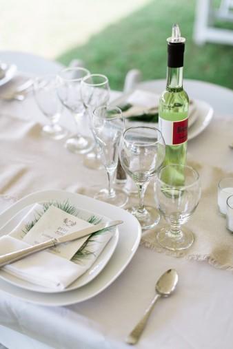 070-northern-wisconsin-wedding-photographers