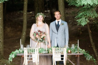 070-wisconsin-husband-wife-fine-art-wedding-photographers