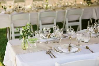 071-northern-wisconsin-wedding-photographers