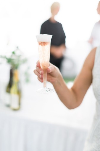 072-northern-wisconsin-wedding-photographers