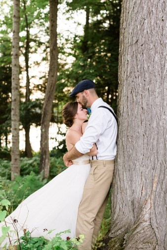 073-northern-wisconsin-wedding-photographers