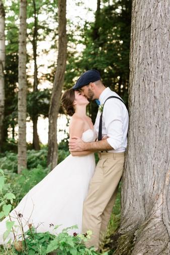 074-northern-wisconsin-wedding-photographers