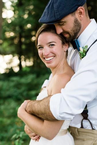 075-northern-wisconsin-wedding-photographers