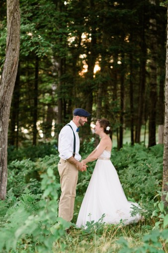 076-northern-wisconsin-wedding-photographers