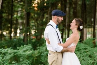 077-northern-wisconsin-wedding-photographers