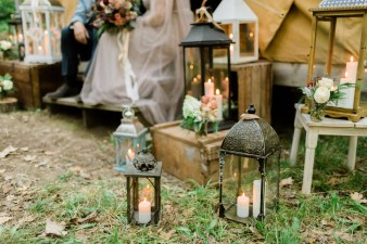 078-north-central-wisconsin-lakeside-camp-wedding-inspiration