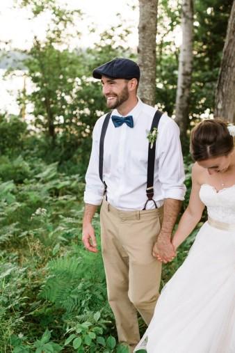 078-northern-wisconsin-wedding-photographers