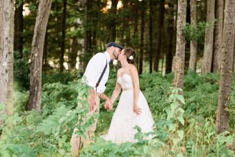 079-northern-wisconsin-wedding-photographers
