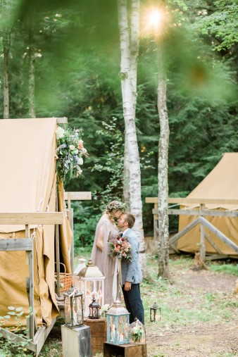 080-north-central-wisconsin-lakeside-camp-wedding-inspiration
