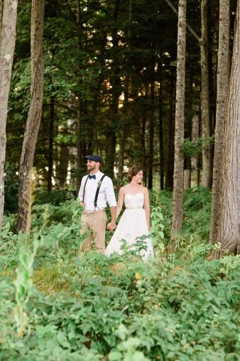 080-northern-wisconsin-wedding-photographers