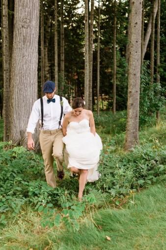 081-northern-wisconsin-wedding-photographers